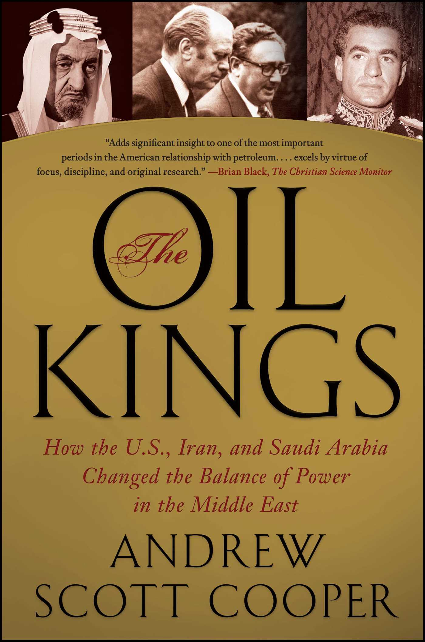 The-oil-kings-9781439155189_hr