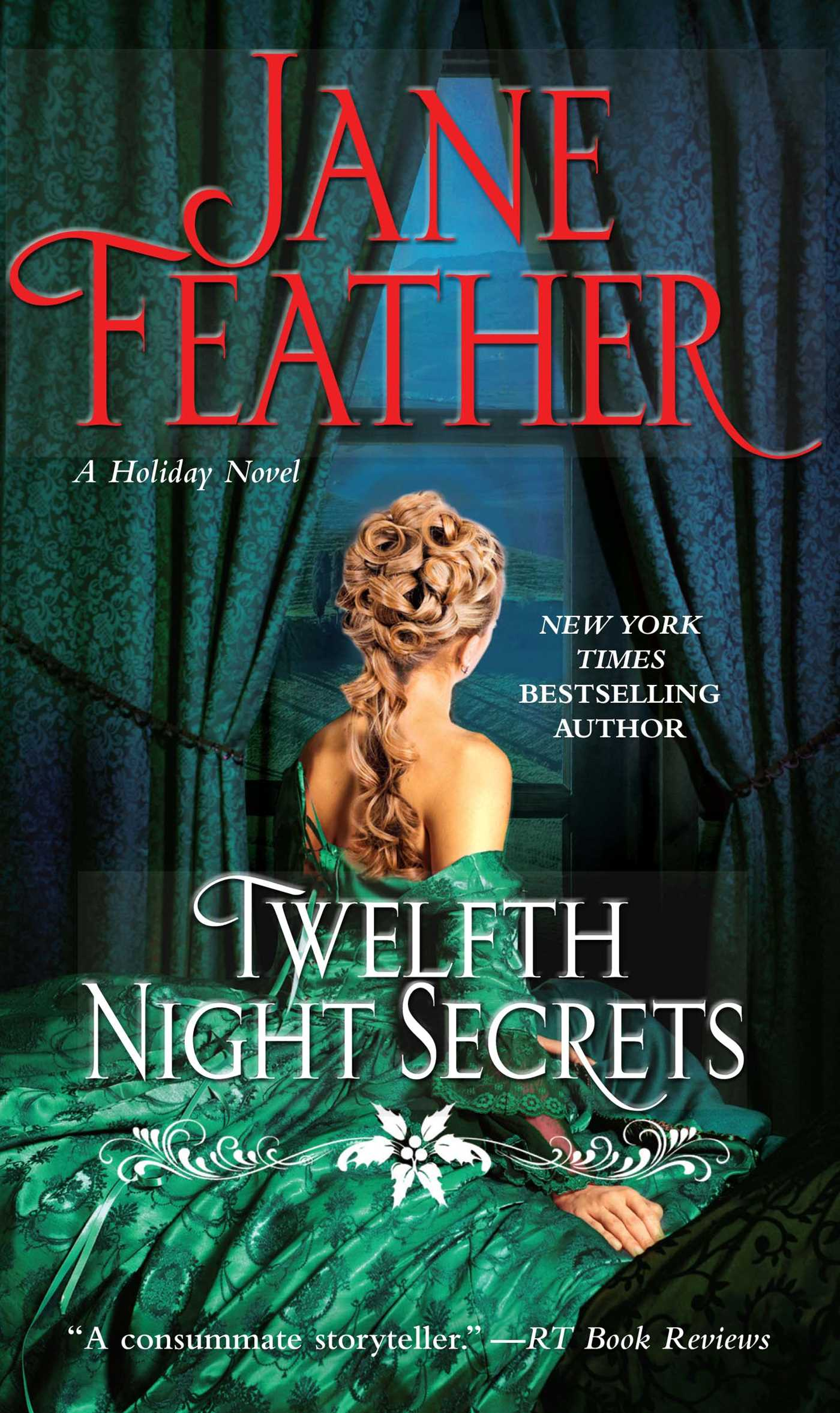 Twelfth-night-secrets-9781439155523_hr