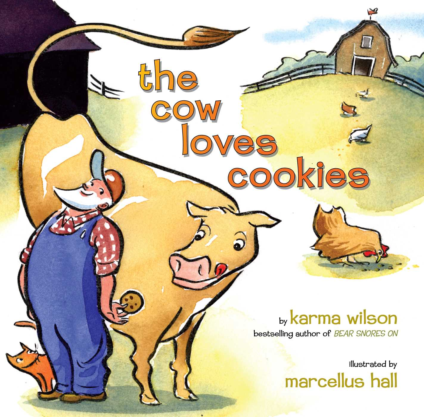 Cow-loves-cookies-9781439156162_hr