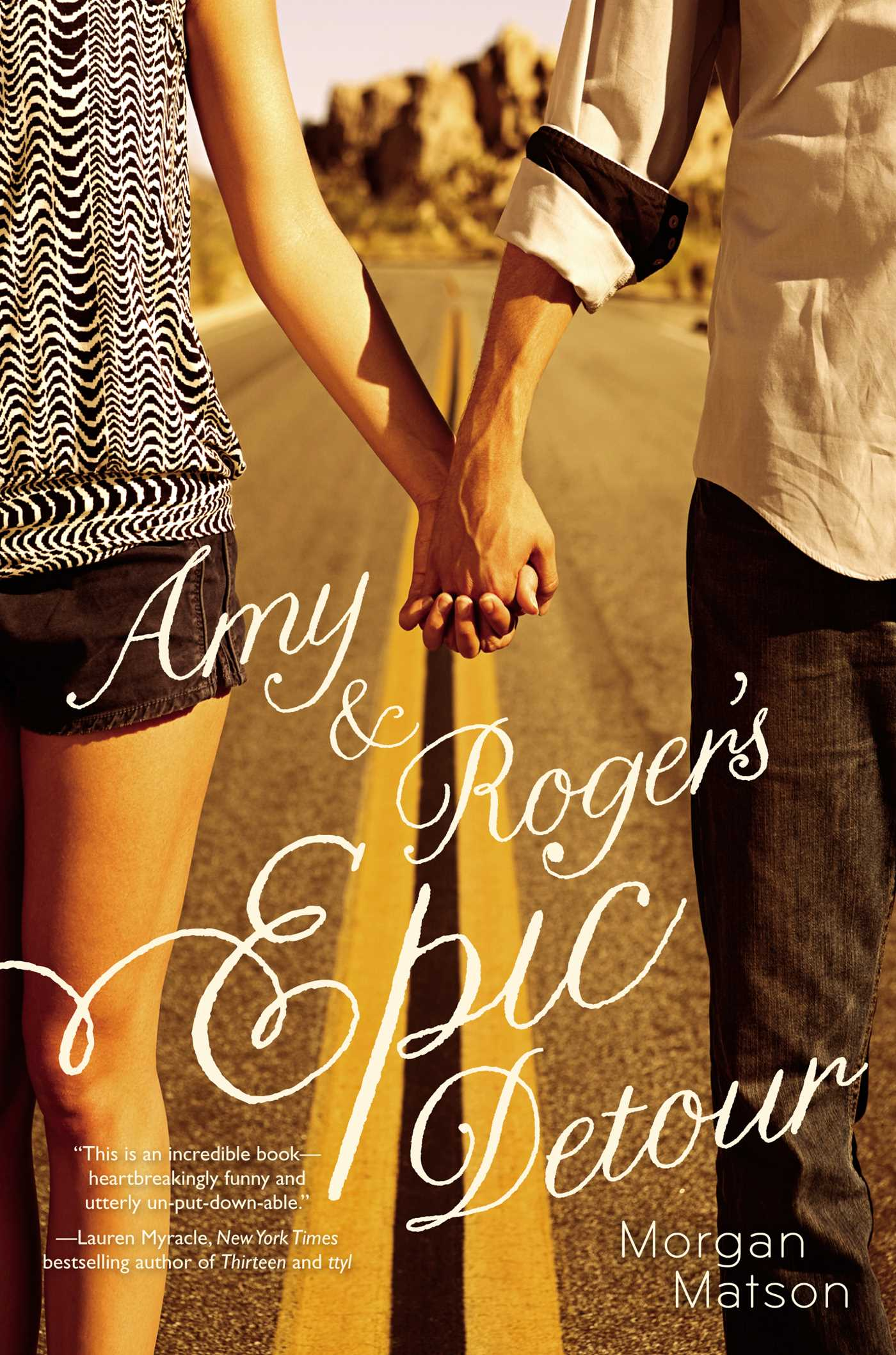 Amy-rogers-epic-detour-9781439157497_hr