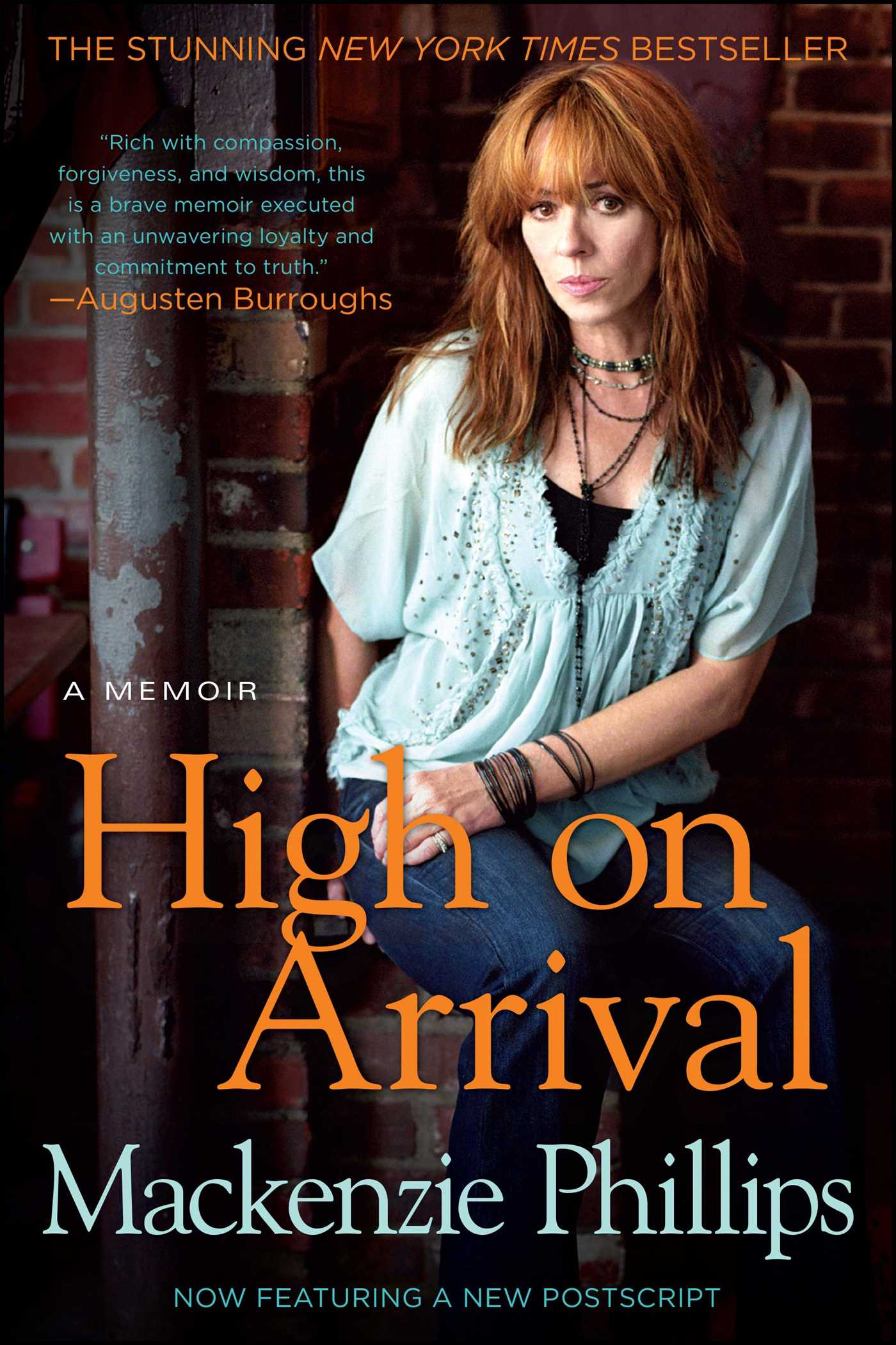 High-on-arrival-9781439157572_hr