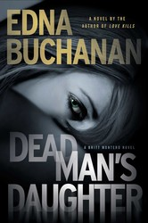Dead Man's Daughter
