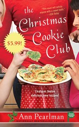 The-christmas-cookie-club-9781439159415