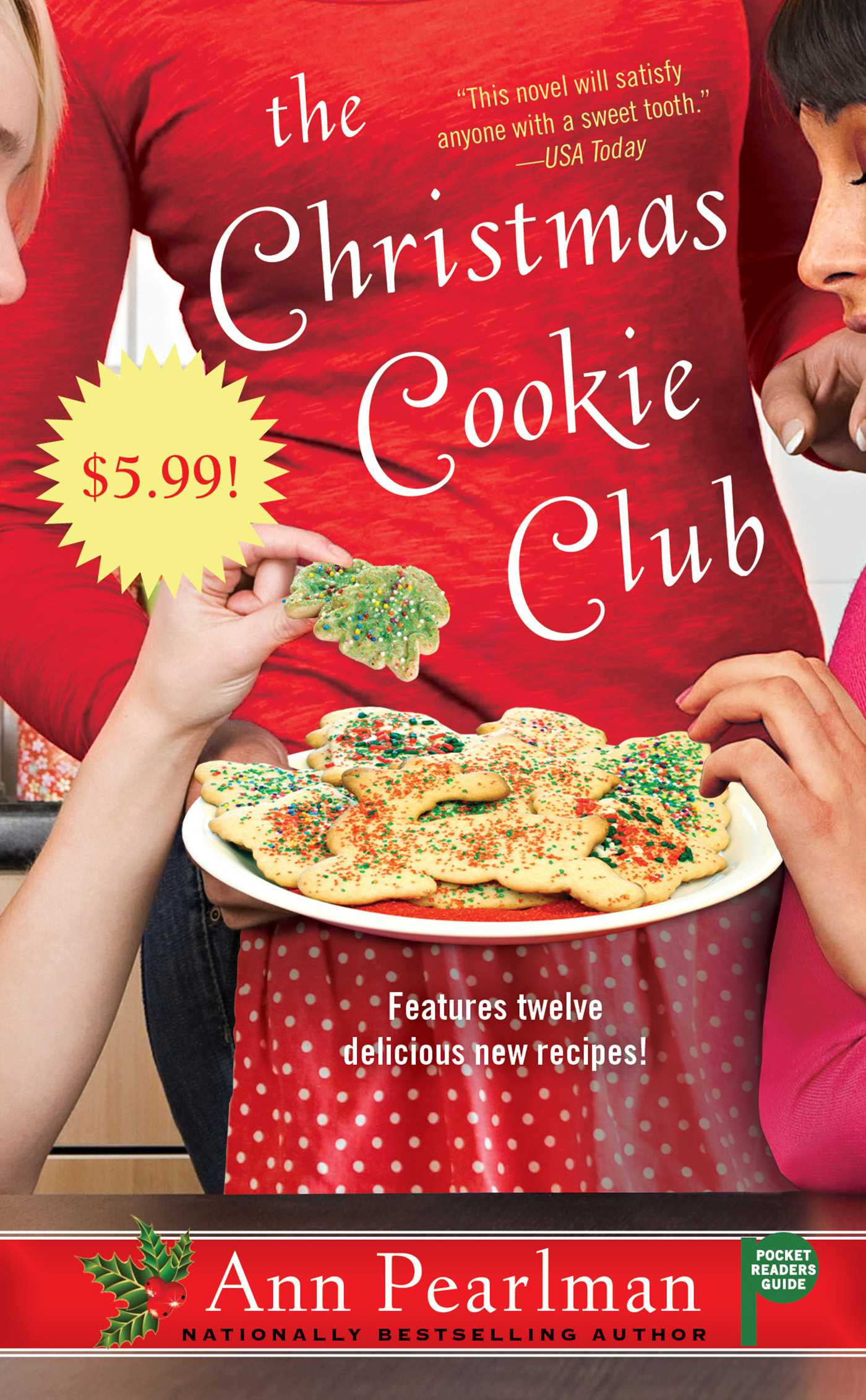 The-christmas-cookie-club-9781439159415_hr