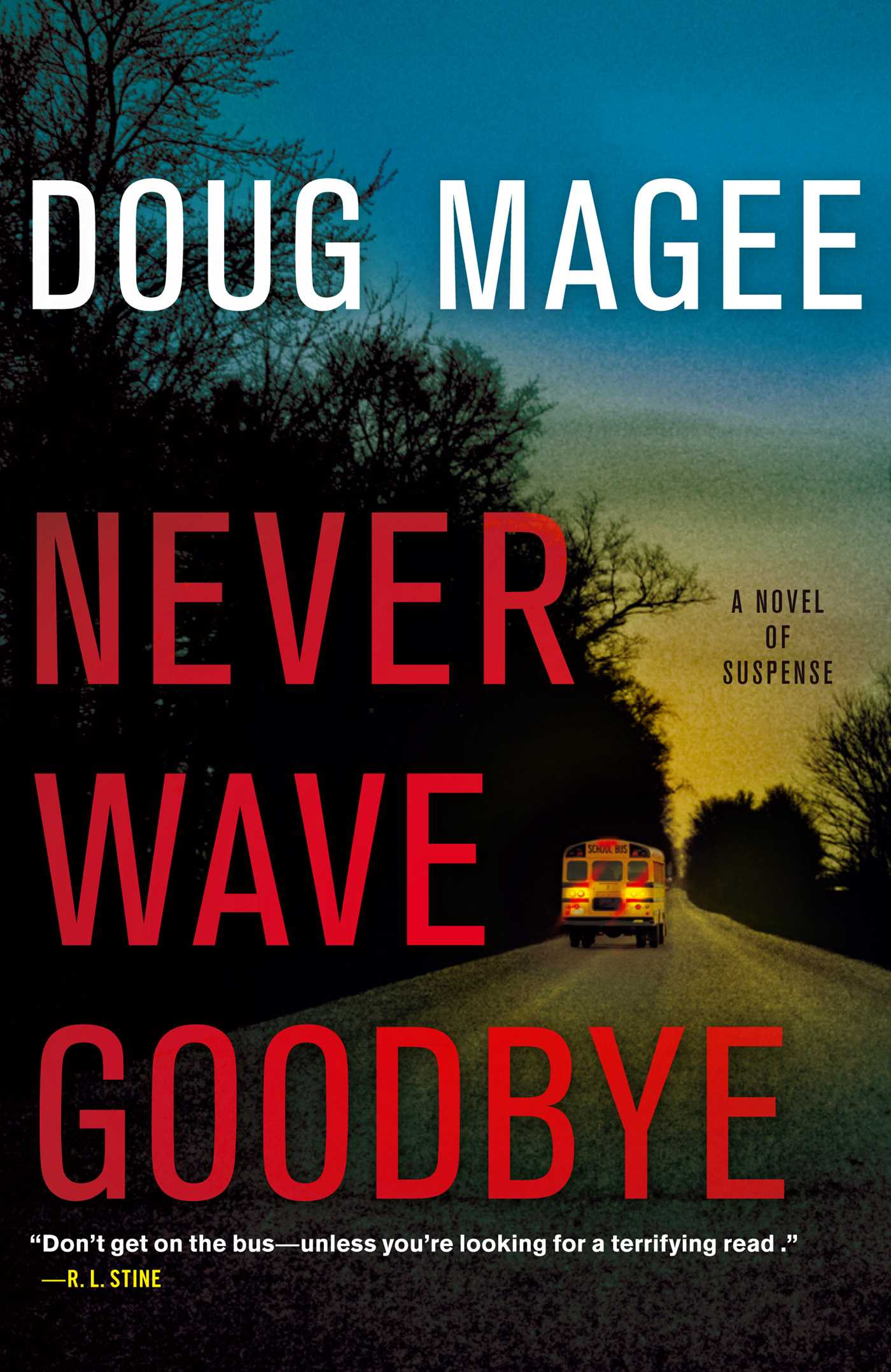 Never-wave-goodbye-9781439160091_hr