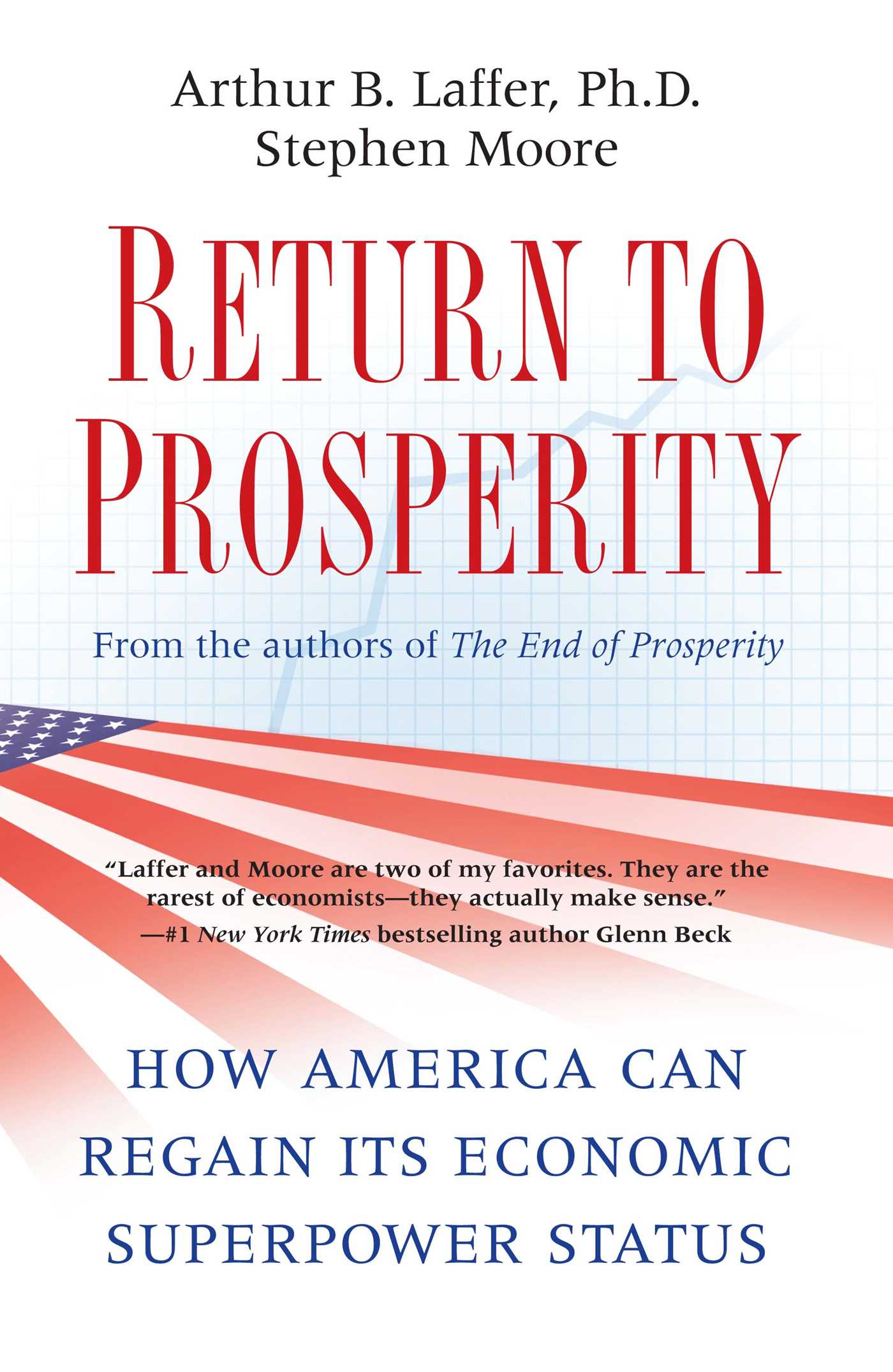Return-to-prosperity-9781439160275_hr