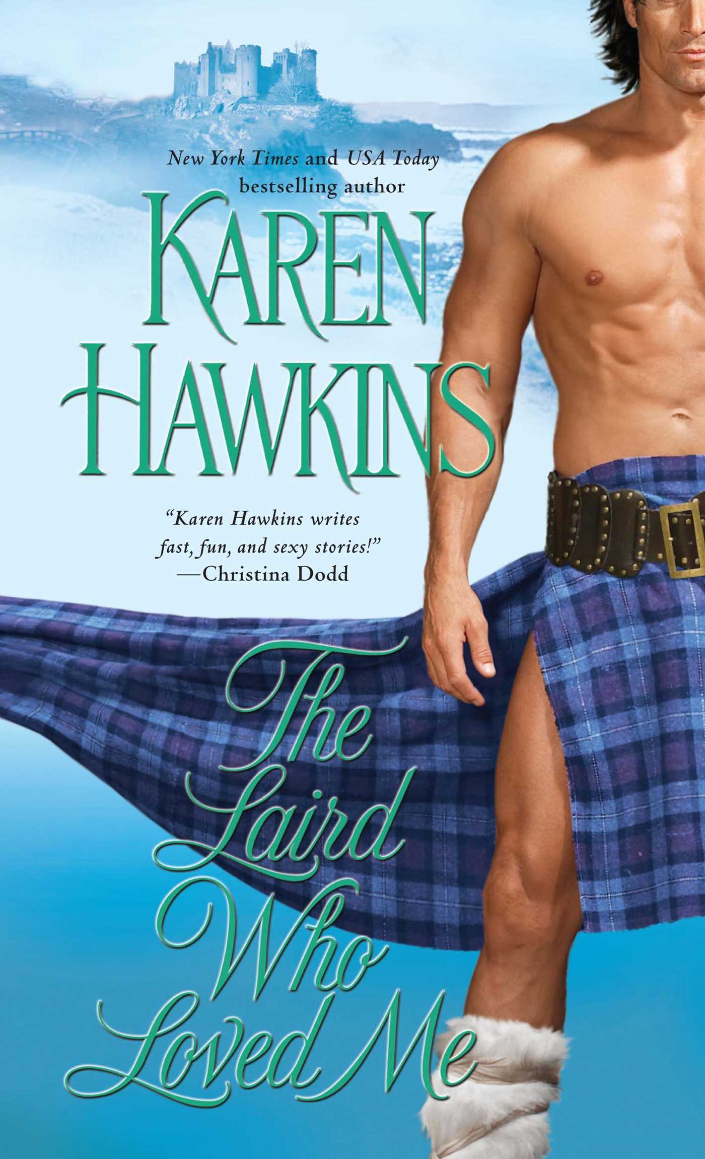 Laird-who-loved-me-9781439164150_hr
