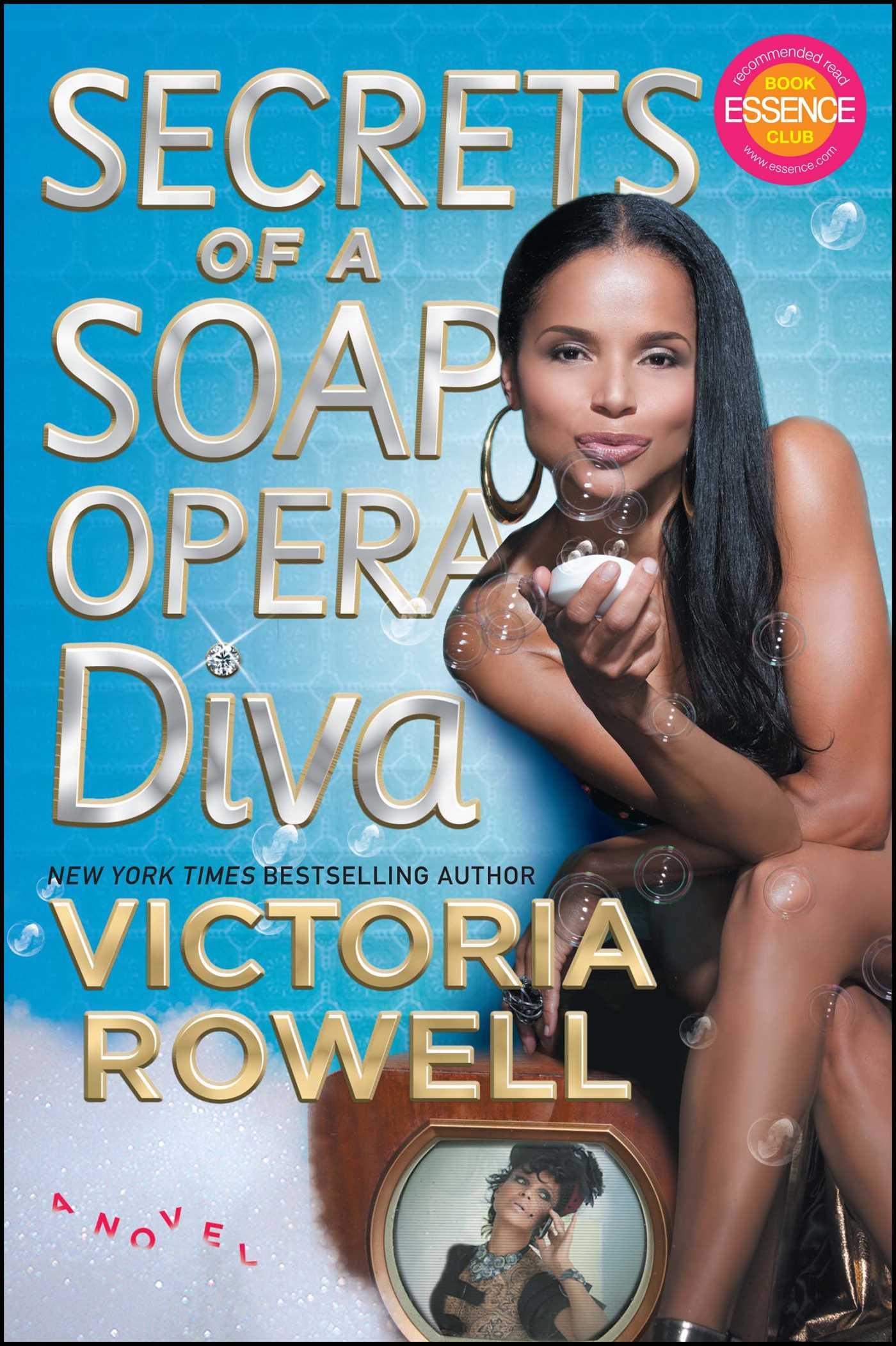 Secrets-of-a-soap-opera-diva-9781439164426_hr