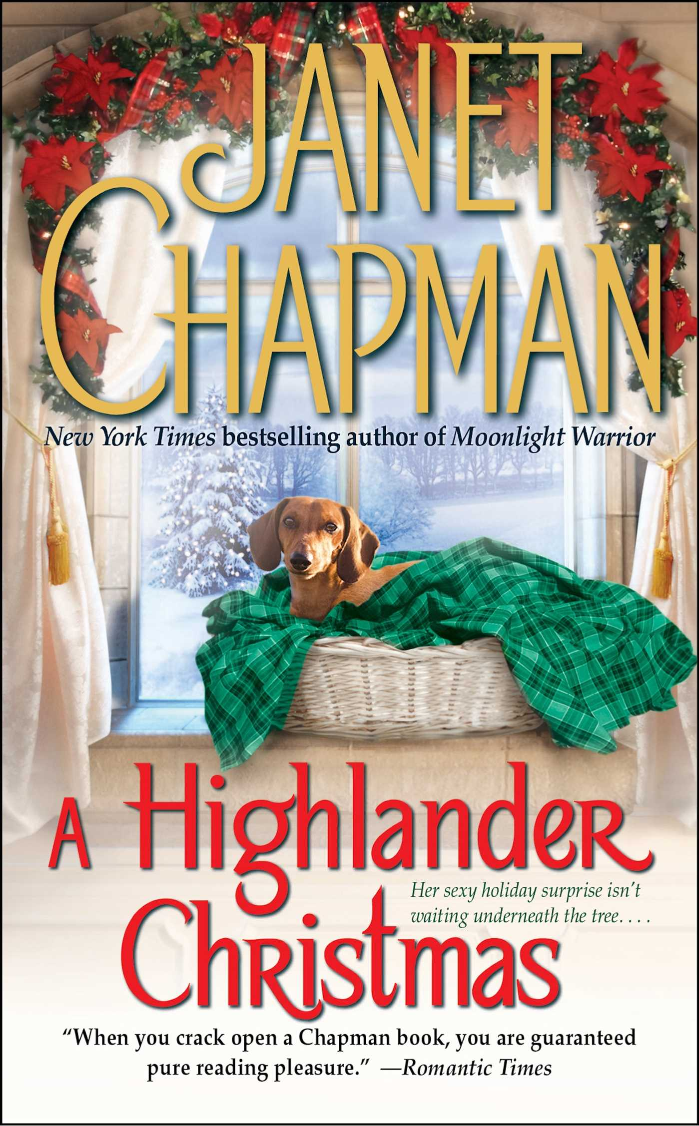 A highlander christmas ebook by janet chapman official publisher book cover image jpg a highlander christmas ebook 9781439166840 fandeluxe Choice Image