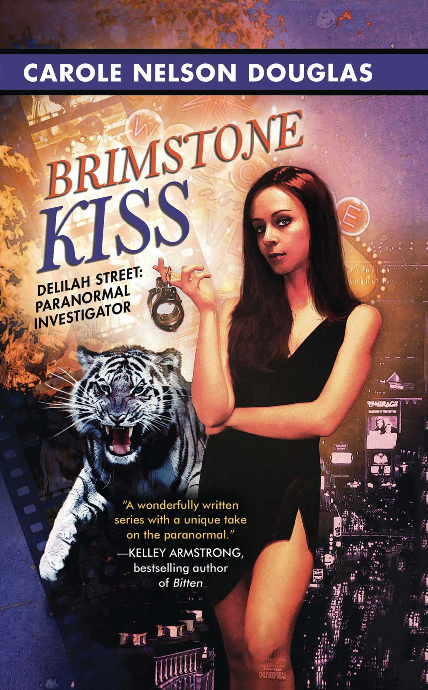 Brimstone-kiss-9781439167014_hr