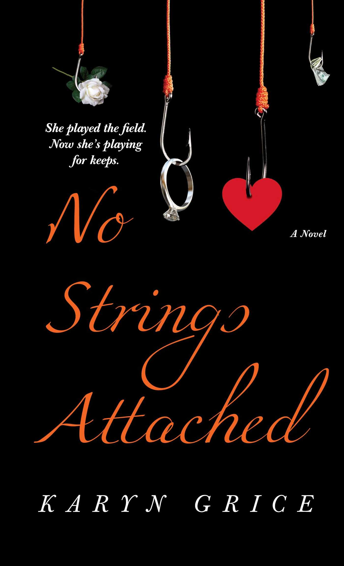 No-strings-attached-9781439167090_hr