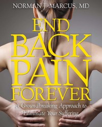 End-back-pain-forever-9781439167441