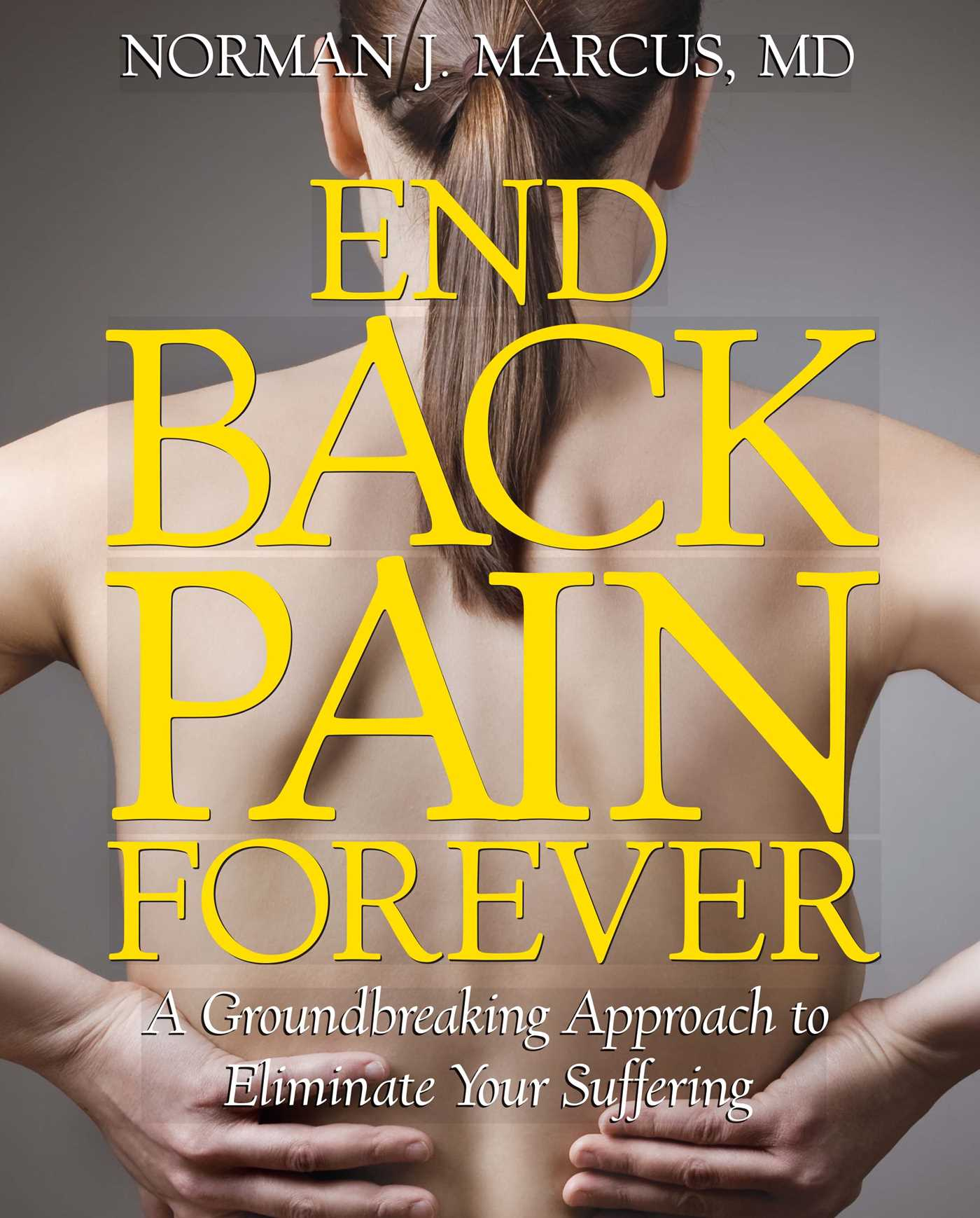 End-back-pain-forever-9781439167441_hr