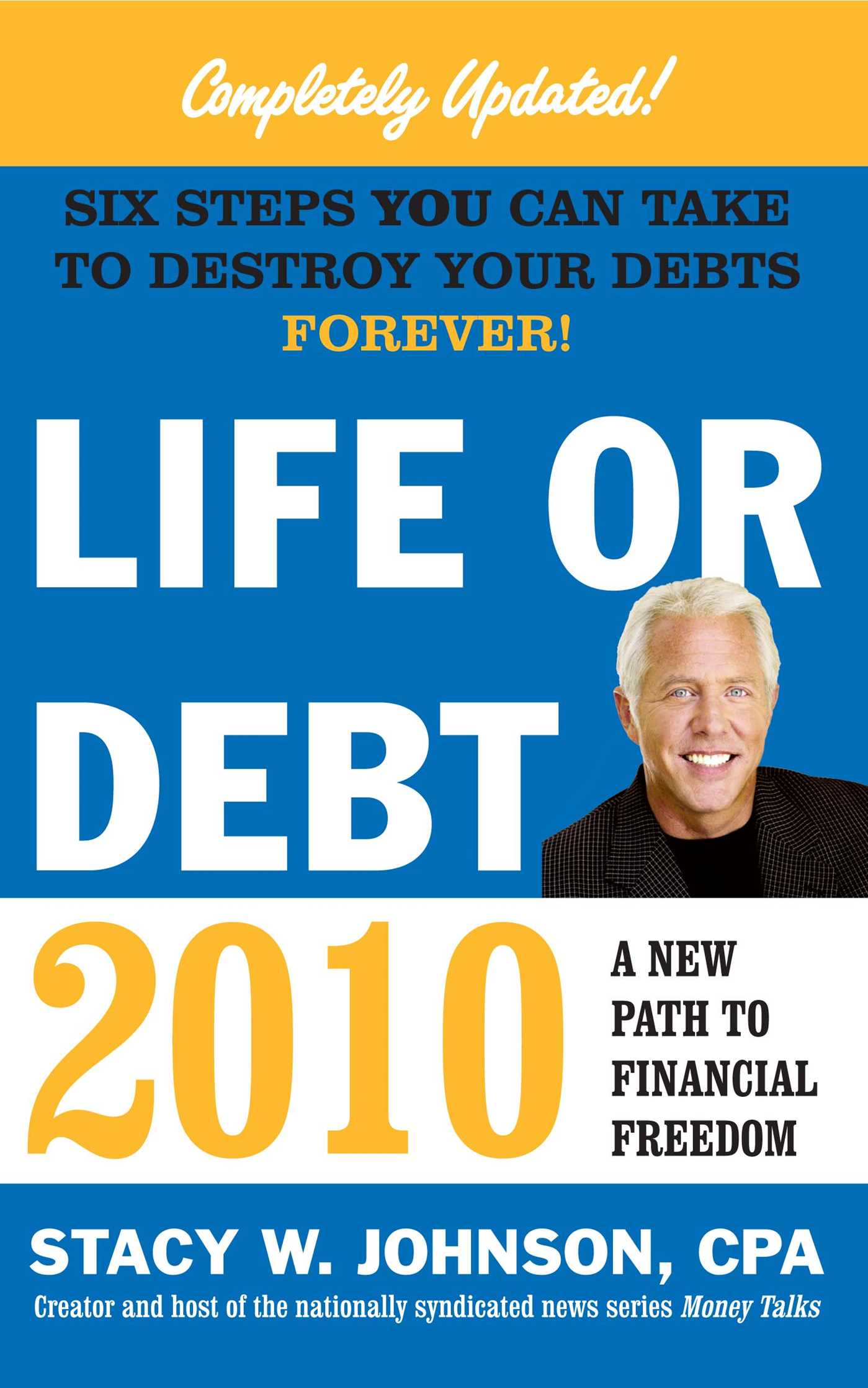 Life-or-debt-2010-9781439168615_hr