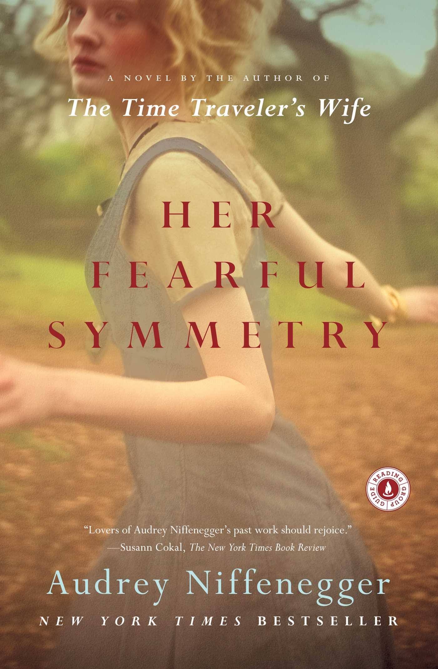 Her-fearful-symmetry-9781439169179_hr