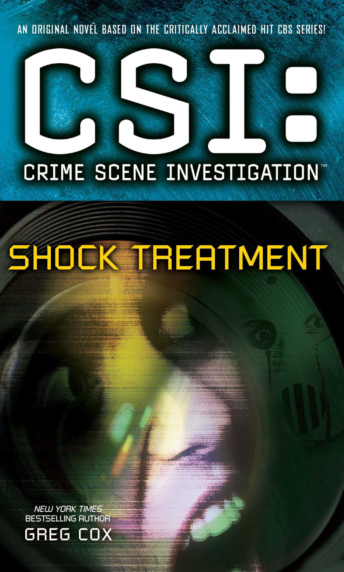 Csi-crime-scene-investigation-shock-treatment-9781439169285_hr