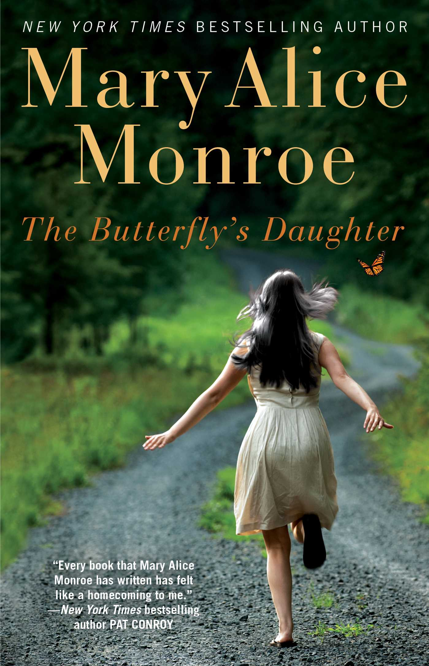 Butterflys-daughter-9781439170687_hr