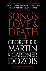 Songs-of-love-and-death-9781439170830