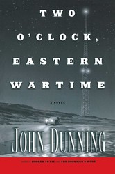Two oclock eastern wartime 9781439171530