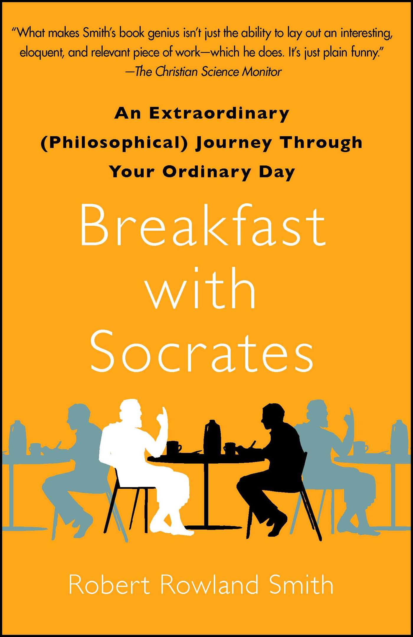 Breakfast-with-socrates-9781439171882_hr