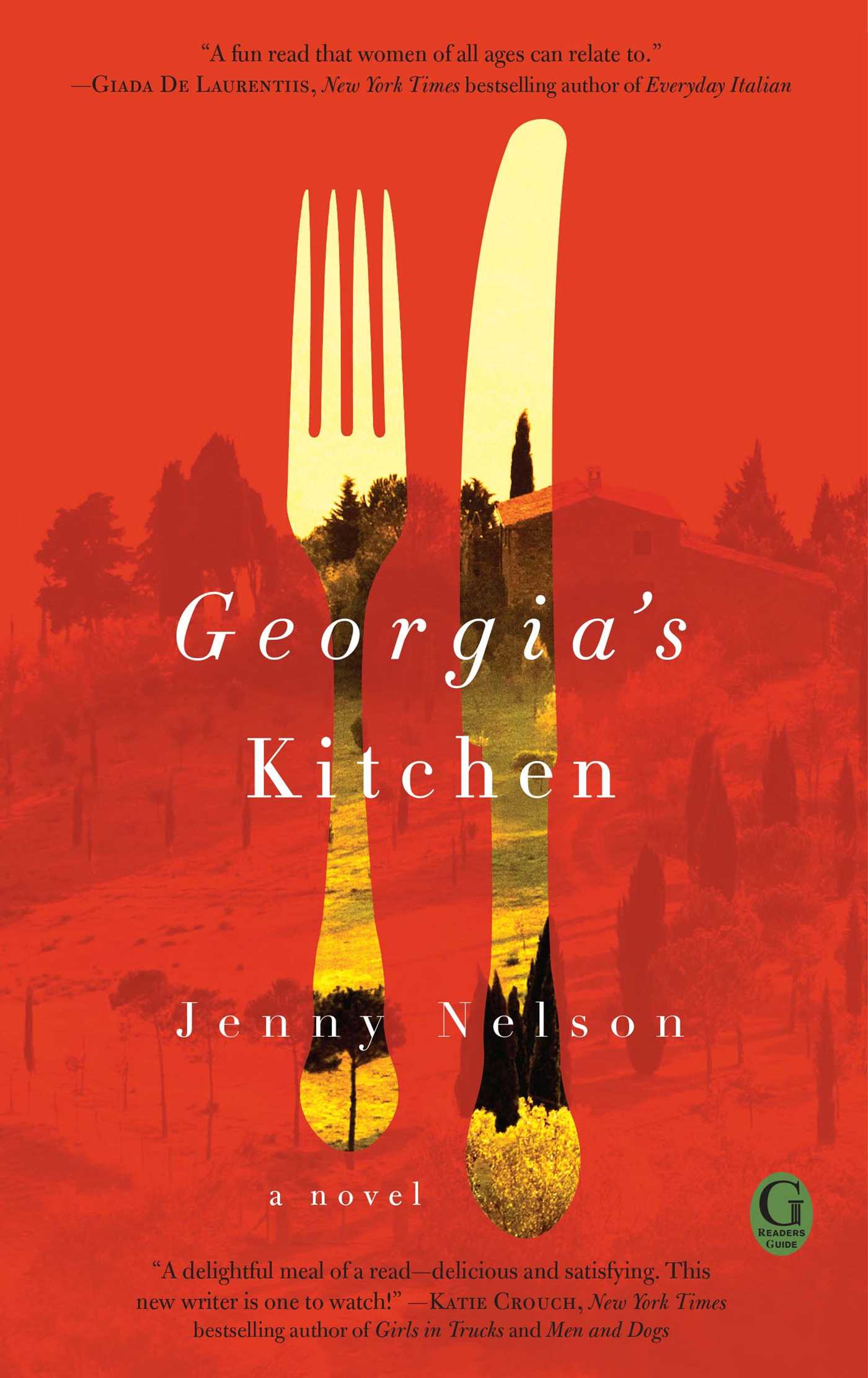 Georgias-kitchen-9781439173336_hr