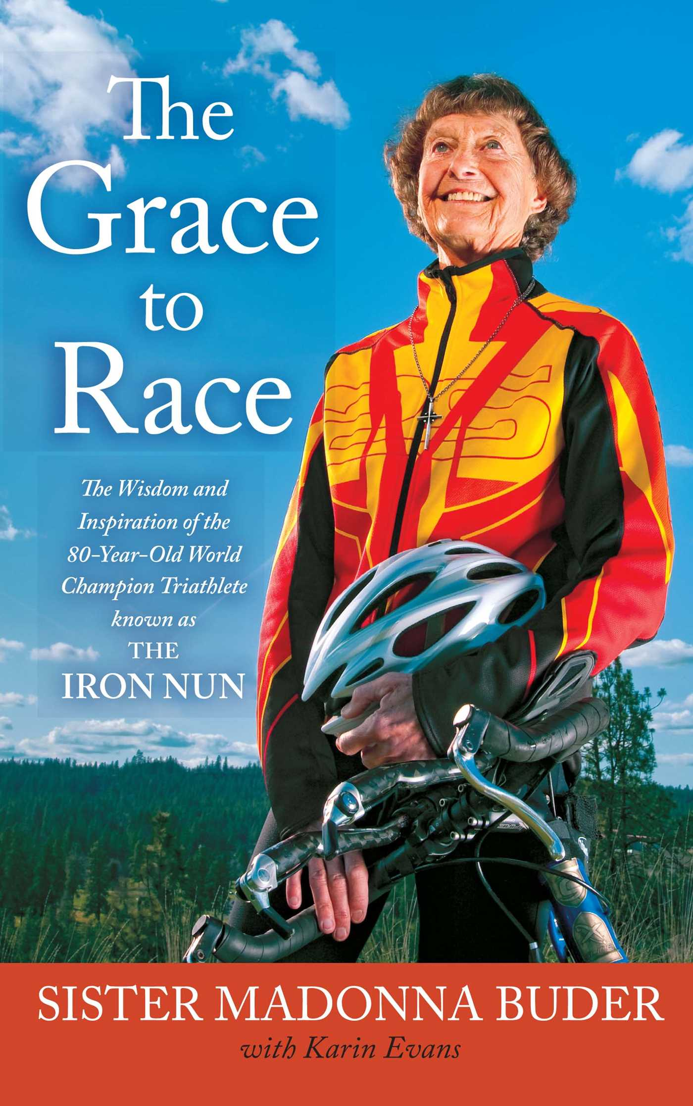 The-grace-to-race-9781439177501_hr