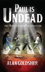 Paul-is-undead-9781439177952