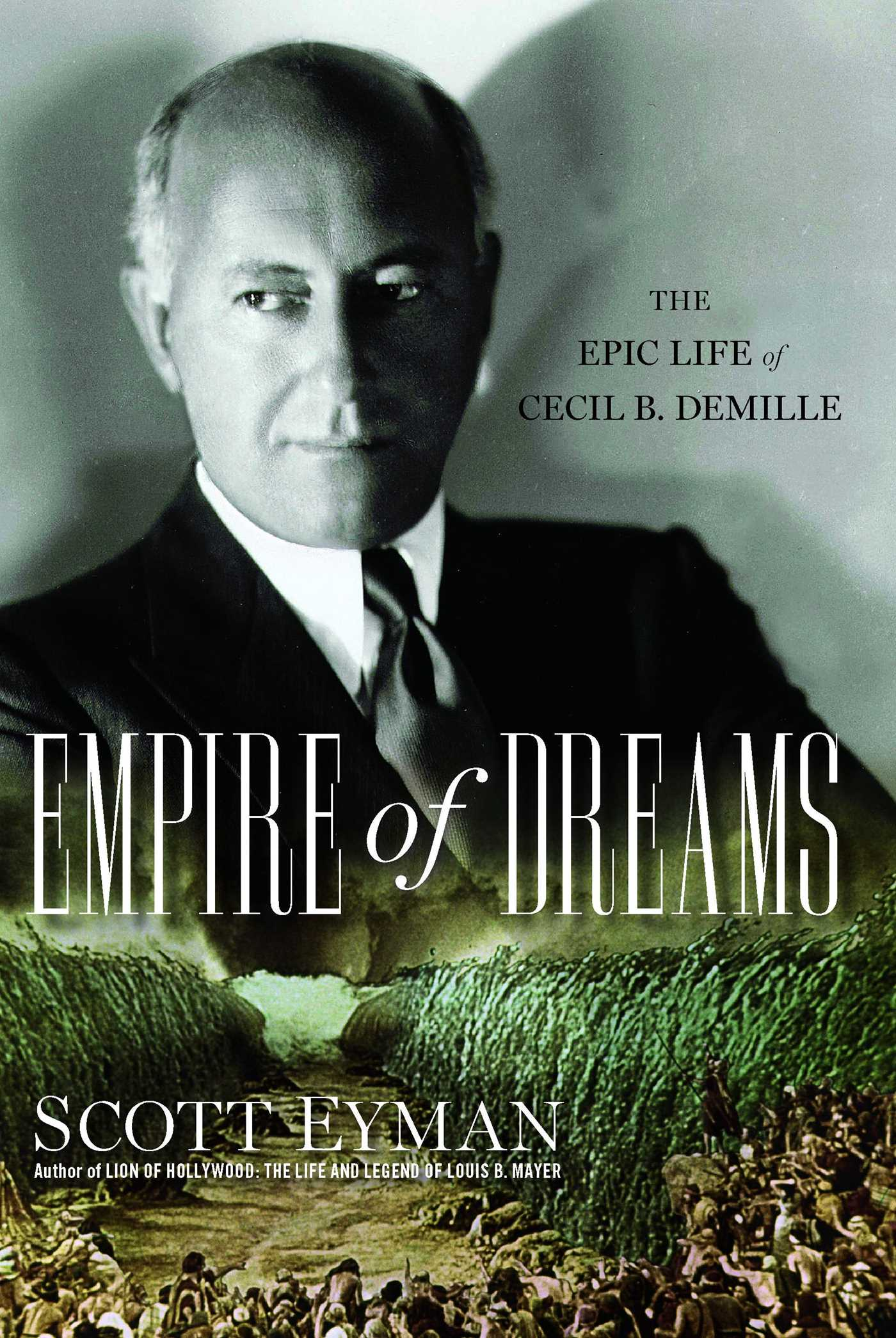 Empire-of-dreams-9781439180419_hr