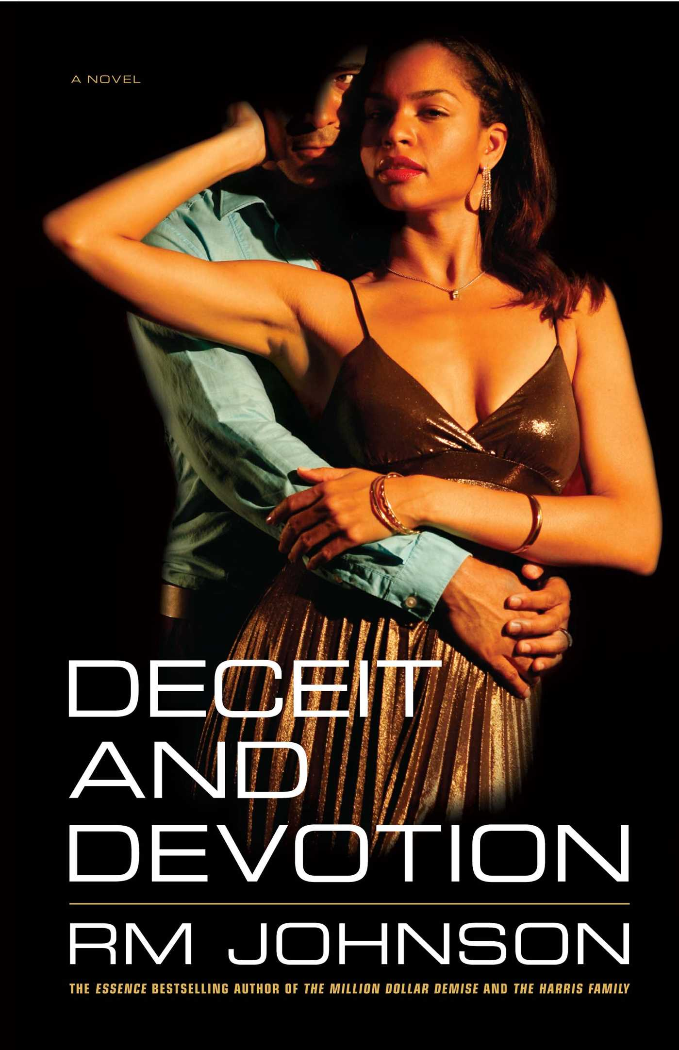 Deceit-and-devotion-9781439180587_hr