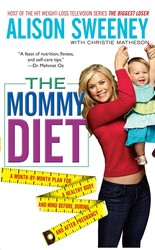 Mommy-diet-9781439180952