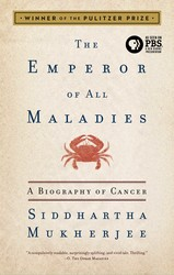 Emperor-of-all-maladies-9781439181713