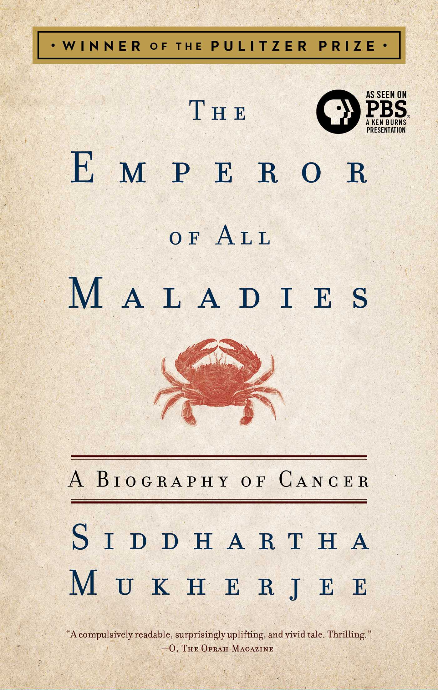 Emperor-of-all-maladies-9781439181713_hr