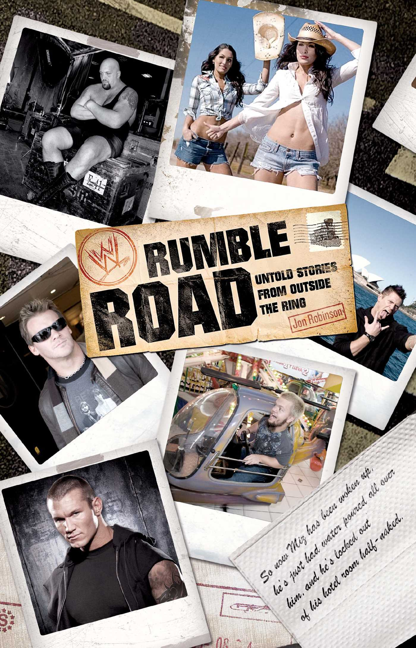 Rumble-road-9781439182574_hr
