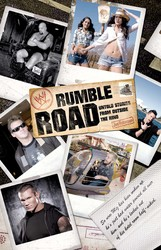 Rumble-road-9781439182581
