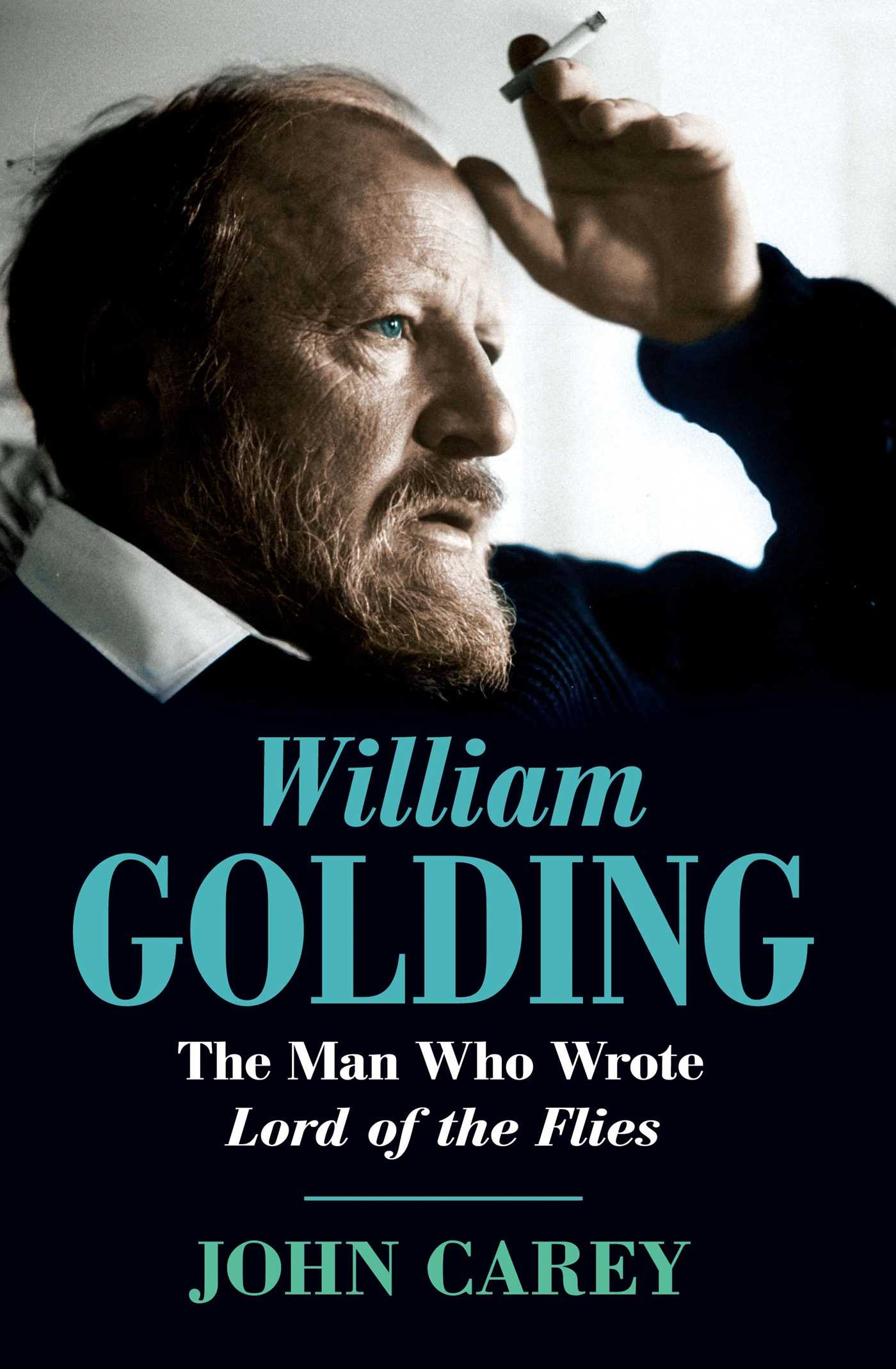 William-golding-9781439187333_hr