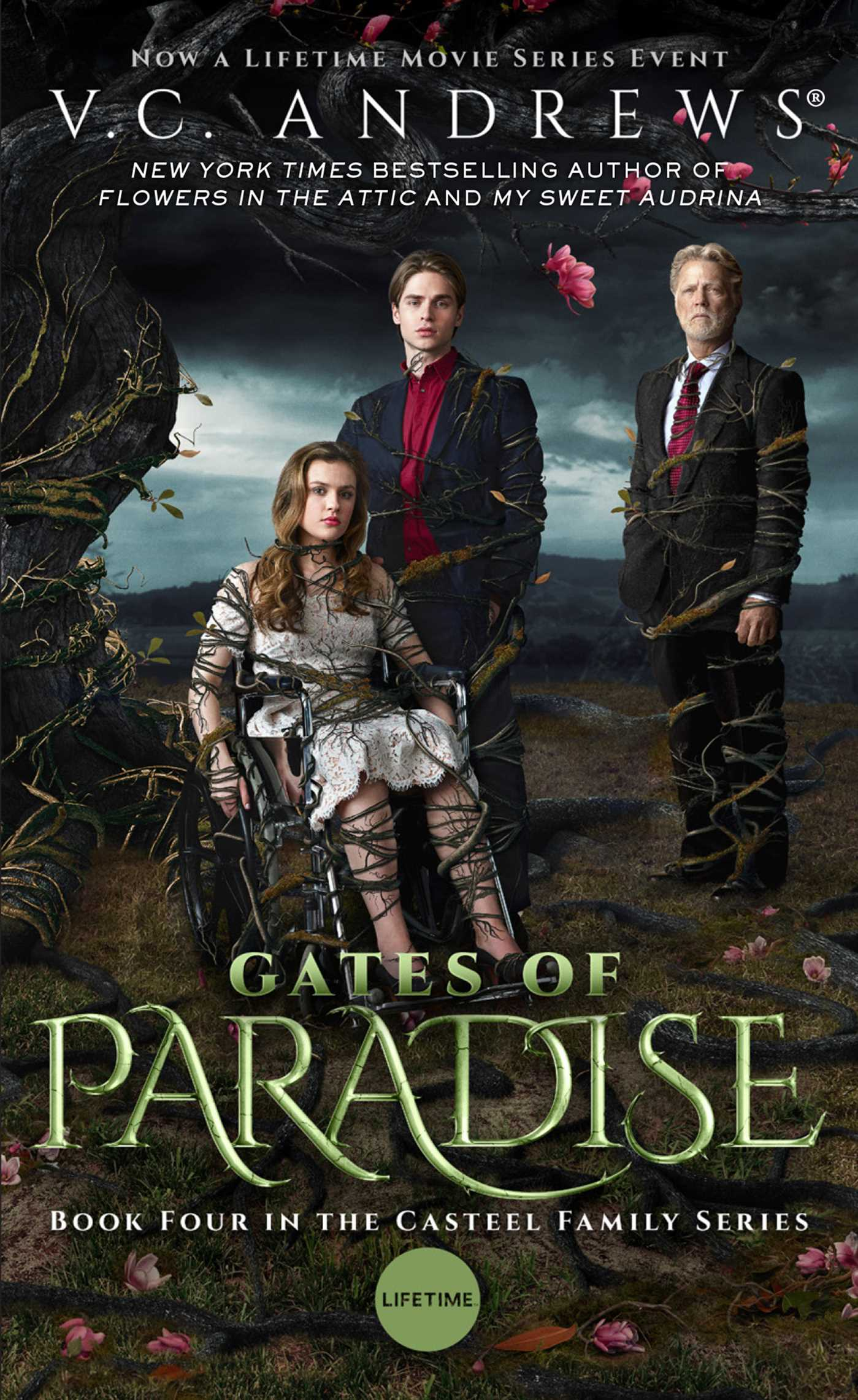 Gates-of-paradise-9781439187760_hr