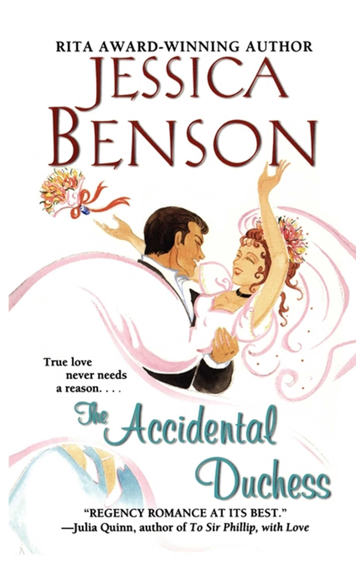 Jessica benson official publisher page simon schuster uk ebook 9781439187821 fandeluxe Ebook collections