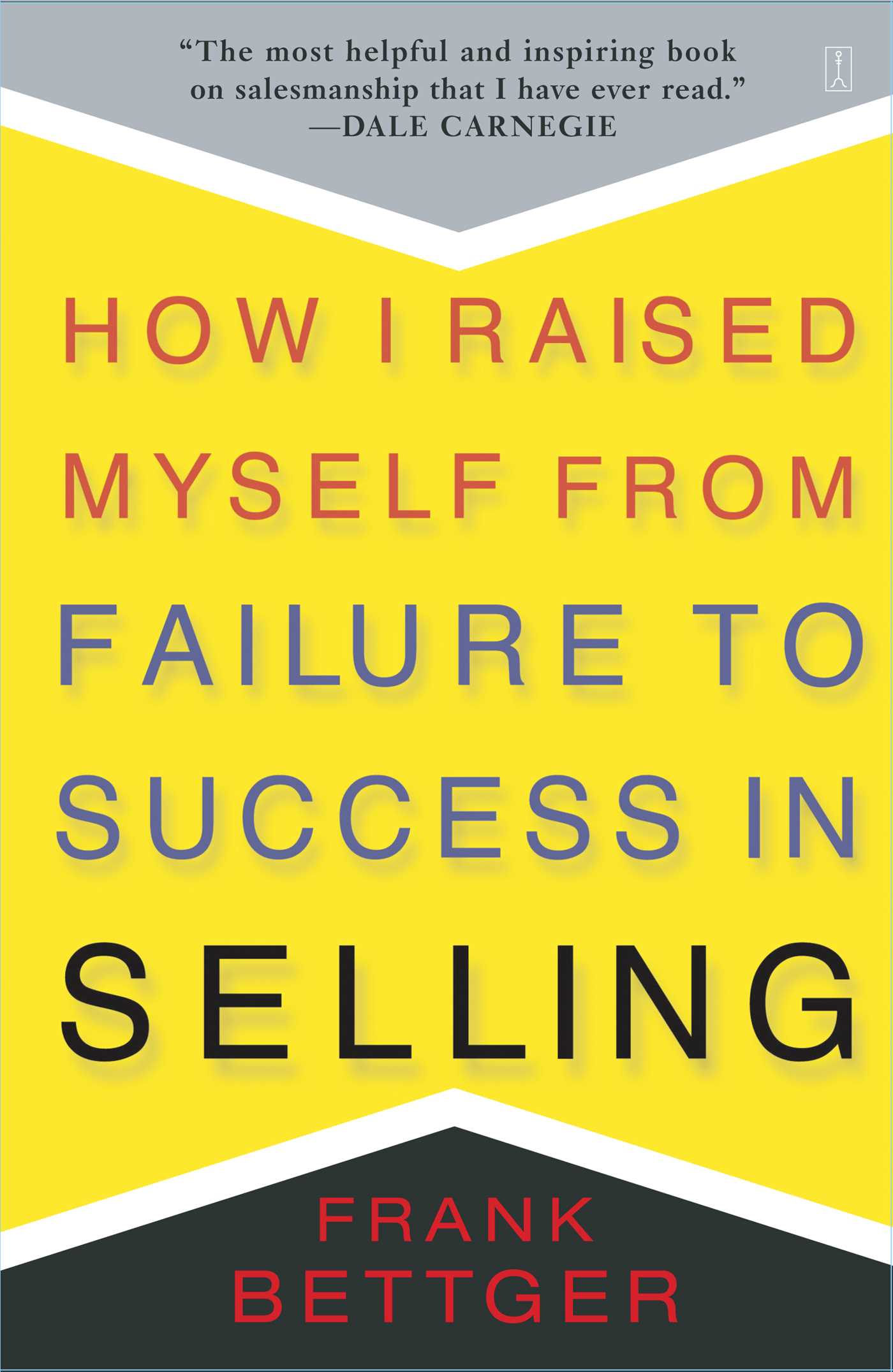 How-i-raised-myself-from-failure-9781439188637_hr