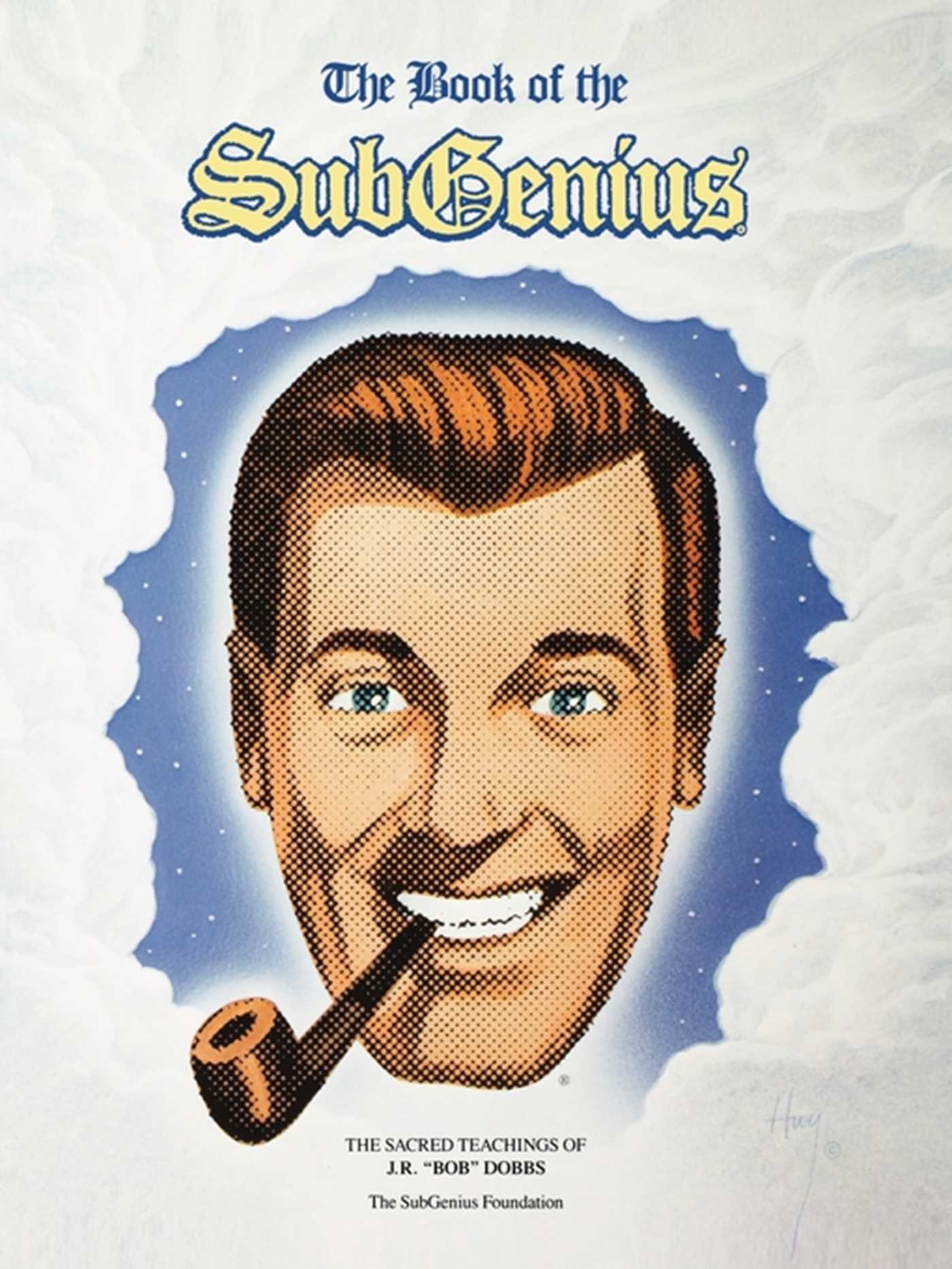 Book-of-the-subgenius-9781439188651_hr