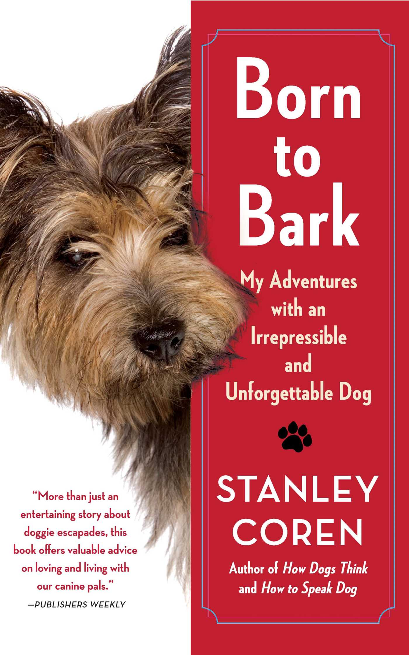 Born-to-bark-9781439189214_hr
