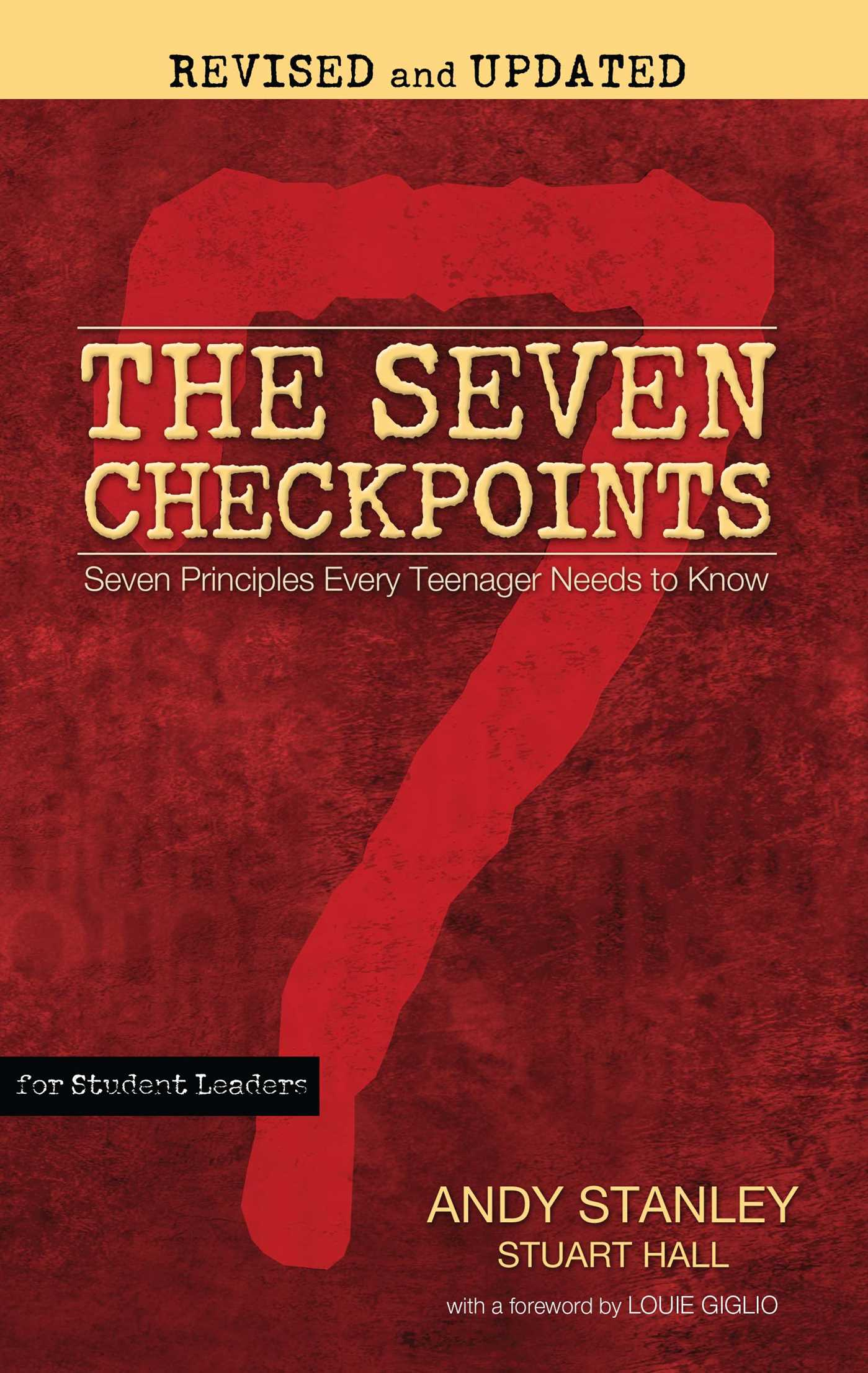 The-seven-checkpoints-for-student-leaders-9781439189337_hr