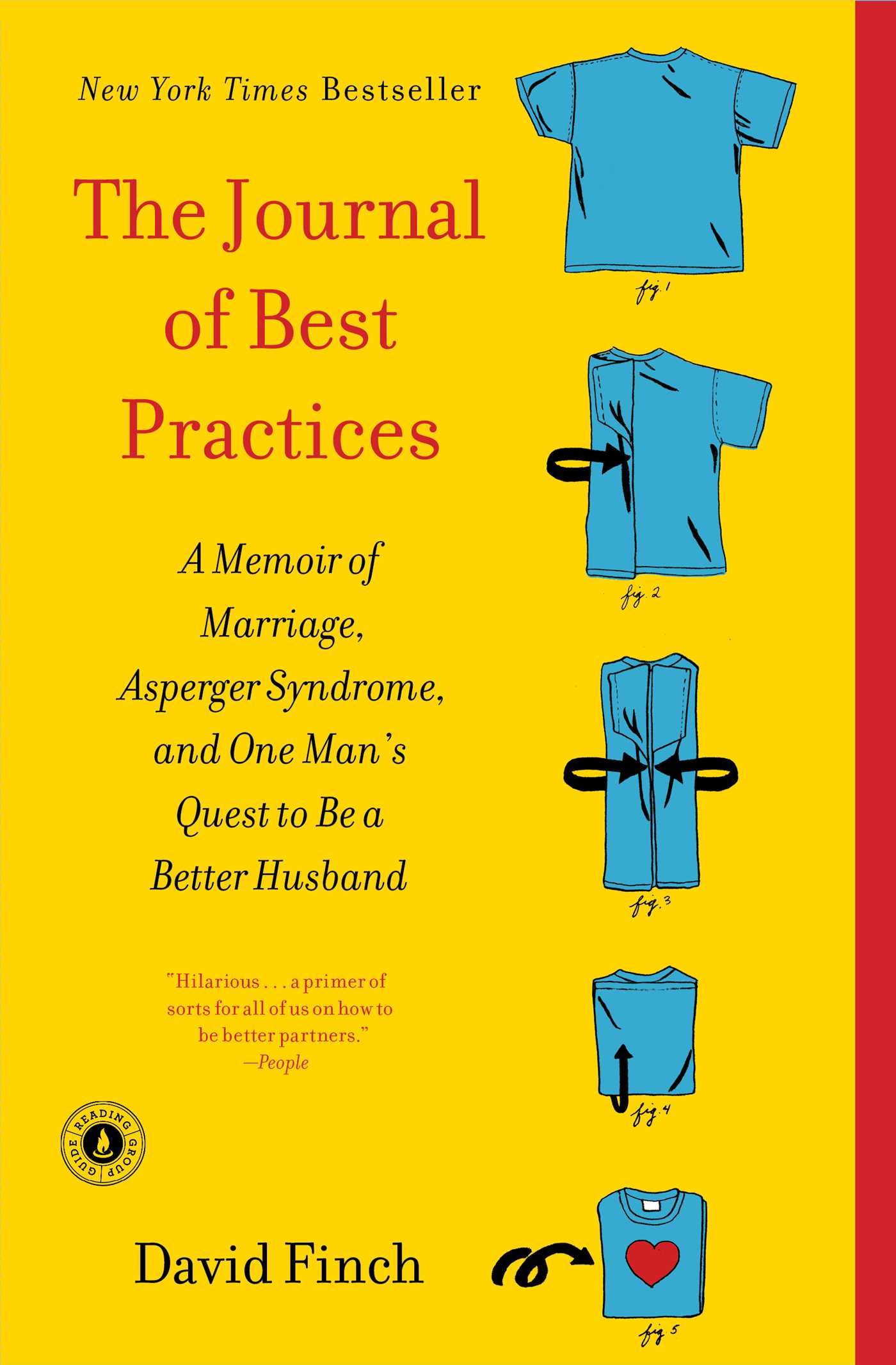 Journal-of-best-practices-9781439189757_hr