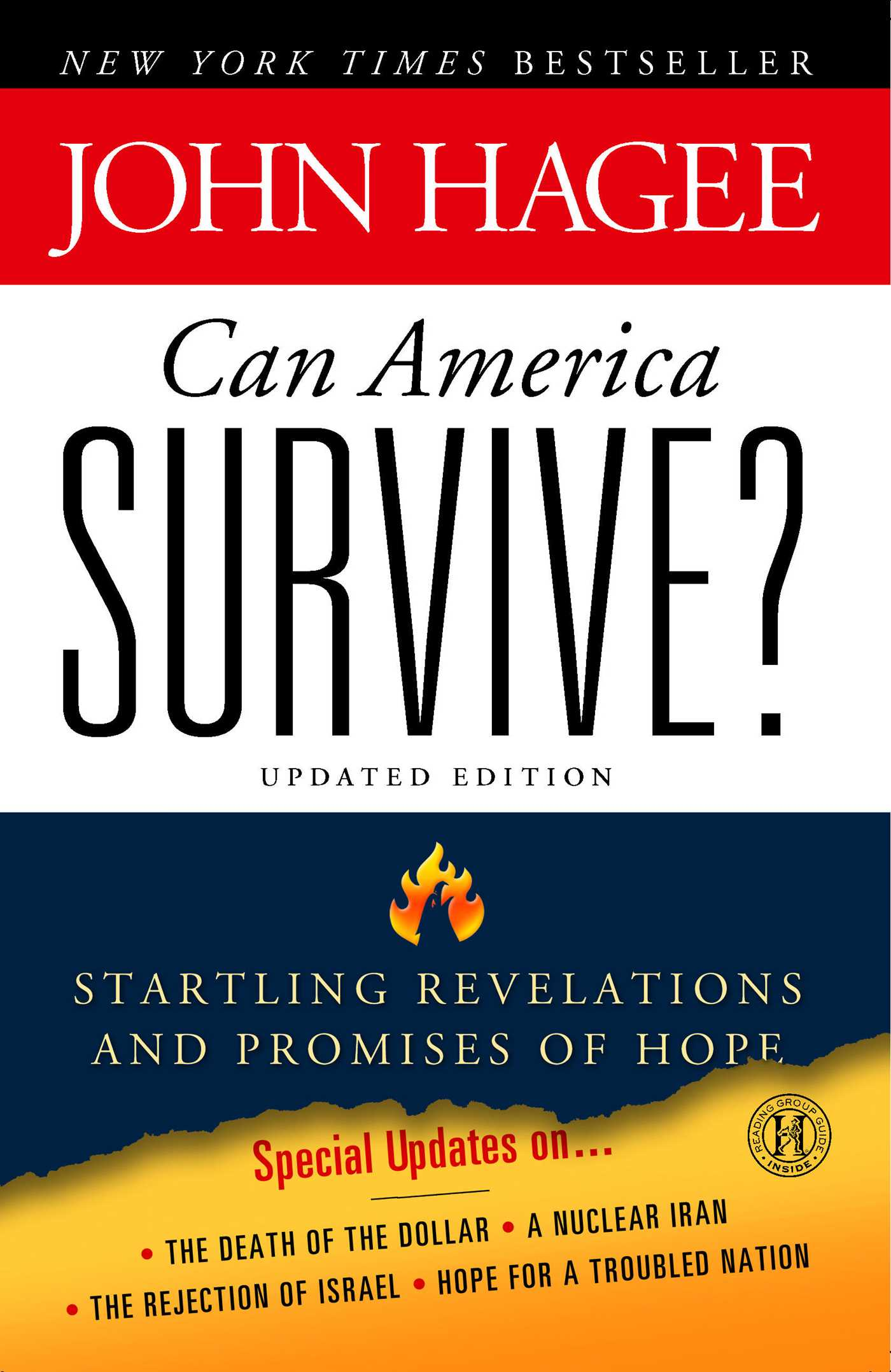 Can-america-survive-9781439189931_hr