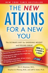 New-atkins-for-a-new-you-9781439190289