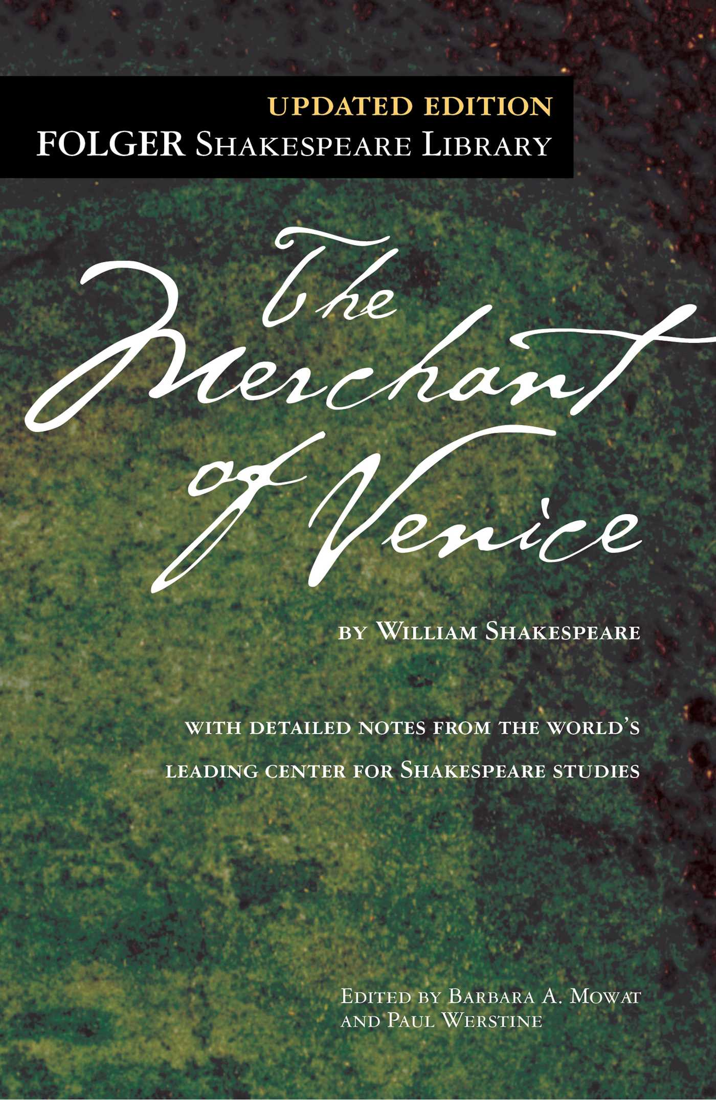 the merchant of venice book by william shakespeare dr barbara the merchant of venice 9781439191163 hr