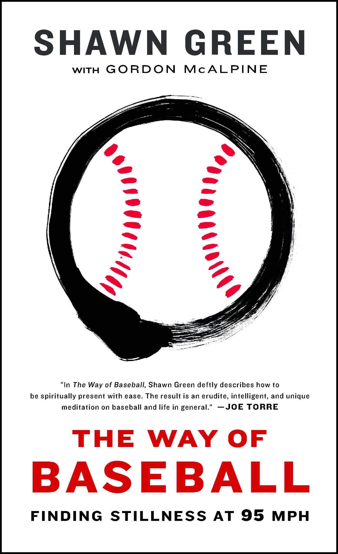 The-way-of-baseball-9781439191217_hr