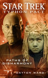 Star-trek-typhon-pact-4-paths-of-disharmony-9781439191668