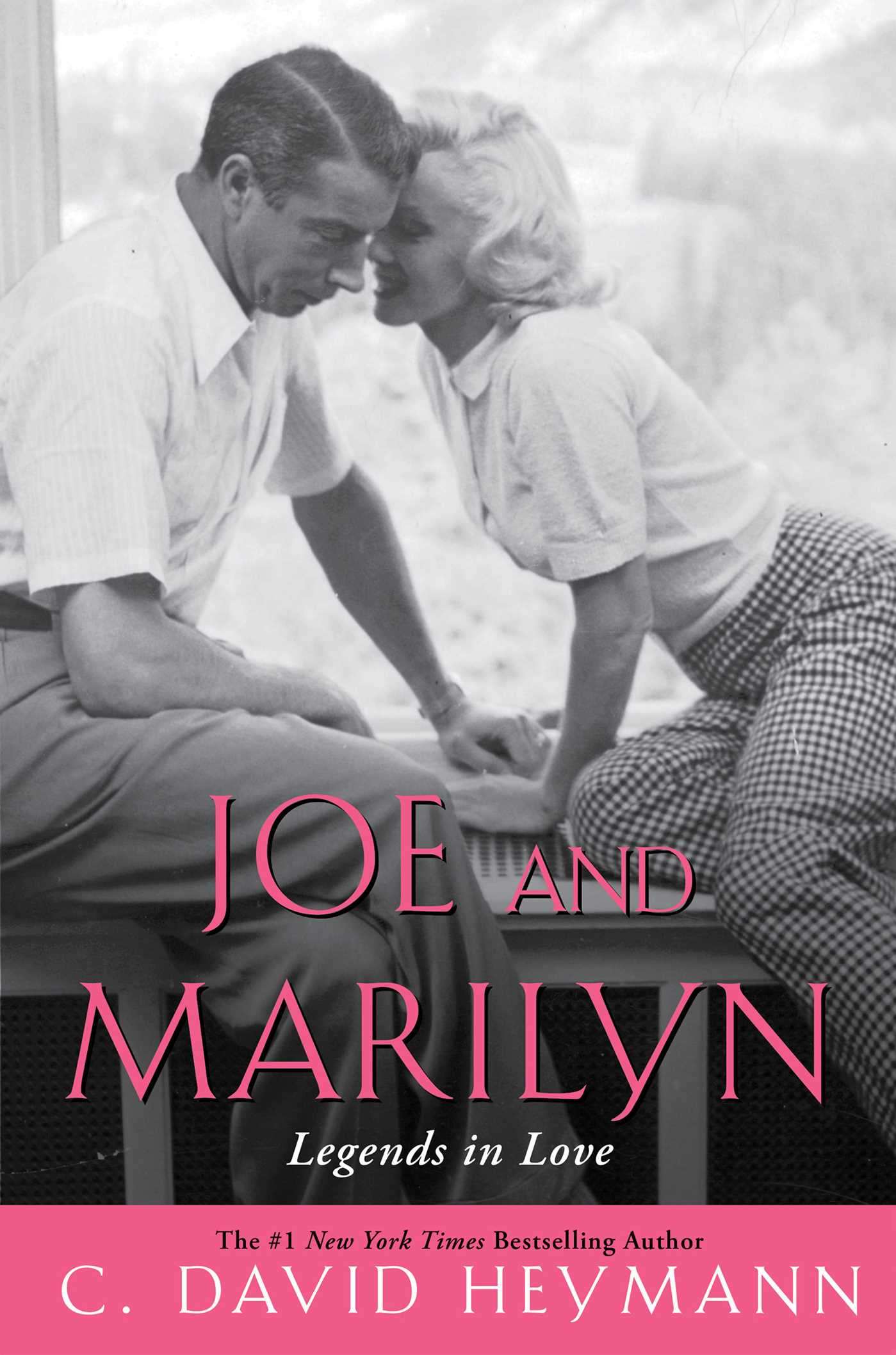 Joe-and-marilyn-9781439191798_hr