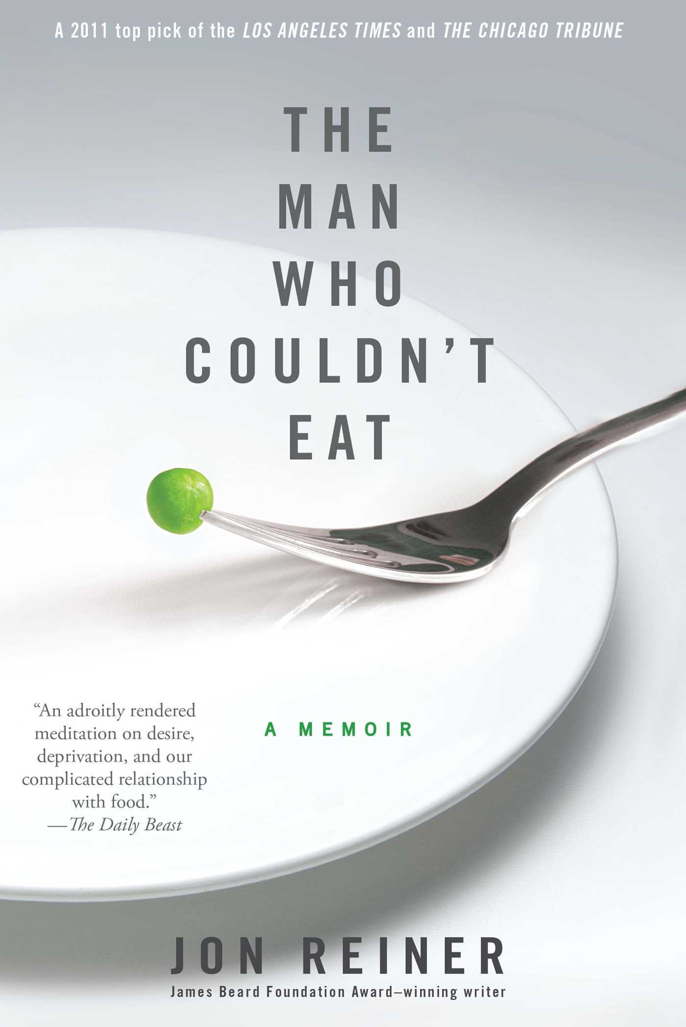 The-man-who-couldnt-eat-9781439192474_hr