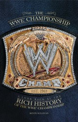 The WWE Championship